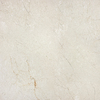 allen + roth Classic Cream Marble Floor and Wall Tile (Common: 18-in x 18-in; Actual: 18-in x 18-in)
