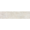 allen + roth Crema Luna Polished Marble Marble Wall Tile (Common: 3-in x 12-in; Actual: 3-in x 12-in)