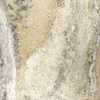 Anatolia Tile 4-Pack Pablo Filled and Honed Travertine Floor and Wall Tile (Common: 18-in x 18-in; Actual: 18-in x 18-in)
