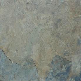 Lowes Slate Tile