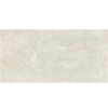 Anatolia Tile 44-Pack 2.95-in x 5.9-in Polished Crema Luna Natural Marble Floor Tile