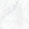 Anatolia Tile 4-Pack Polished White Venatino Marble Floor and Wall Tile (Common: 18-in x 18-in; Actual: 17.99-in x 17.99-in)