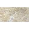 Anatolia Tile 44-Pack 2.95-in x 5.9-in Pablo Filled and Honed Natural Travertine Floor Tile