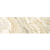 Anatolia Tile 12-Pack 5.9-in x 17.99-in Pablo Filled and Honed Natural Travertine Floor Tile