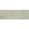 Anatolia Tile 12-Pack 5.98-in x 17.99-in Seagrass Honed Natural Limestone Floor Tile