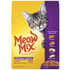 Meow Mix 16.5 lbs Original Adult Cat Food