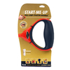 GOOD VIBRATIONS START-ME-UP Full Grip Starter Handle