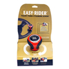 Easy-Rider Tight-Turn Steering Knob
