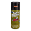 GOOD VIBRATIONS Machine Cleaner