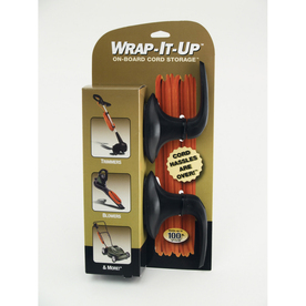 GOOD VIBRATIONS Wrap-It-Up Parts