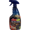 Citrusafe 23 fl oz Grill Grate/Grid Cleaner Liquid