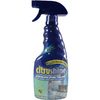 Citrushine 12 oz Stainless-Steel Polish Liquid
