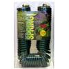 SpringHose 3/8-in x 50-ft Medium-Duty Kink Free Garden Hose