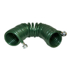 SpringHose 3/8-in x 25-ft Medium-Duty Kink Free Garden Hose