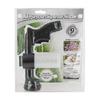 SpringHose 9-Spray Adjustable Nozzle