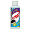 1000+ Stain Remover 4.22 fl oz Liquid Multi-Surface Paint Remover