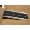3-ft x 36-in Aluminum Solid Entryway Wheelchair Ramp