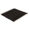 5-ft x 47.25-in Aluminum Panel Entryway Wheelchair Ramp