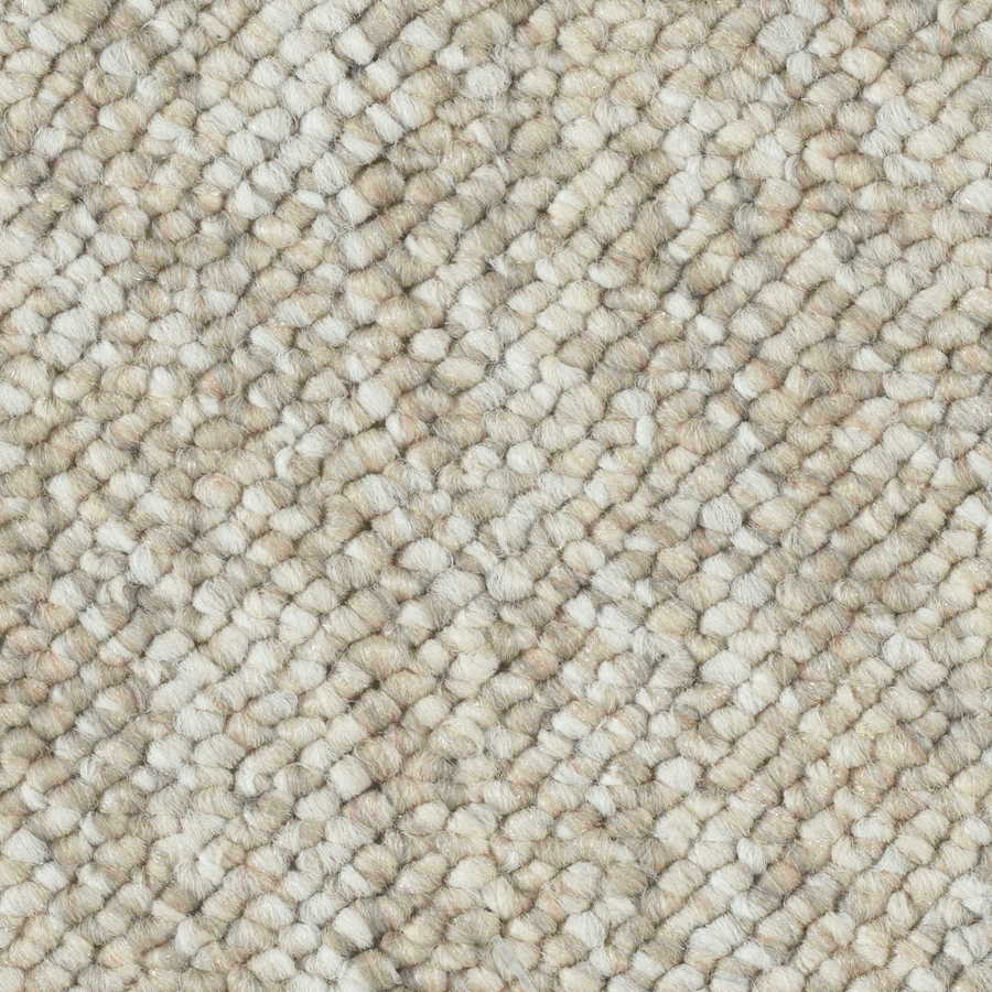 image result for carpet sale lowes - Lowes Carpet Sale