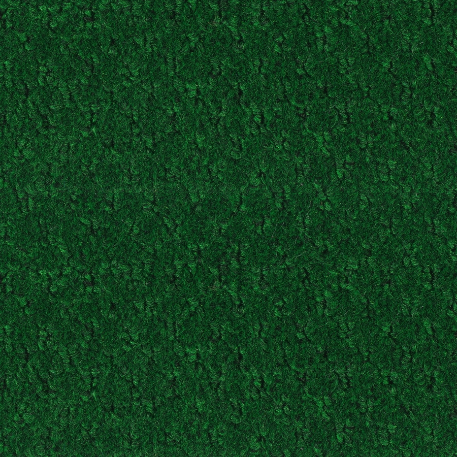 Shop sundance forest green indoor outdoor carpet at for Indoor out door carpet