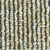 Highland Pointe Berber Indoor/Outdoor Carpet