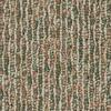 Pier 1 Greenbriar Indoor/Outdoor Carpet