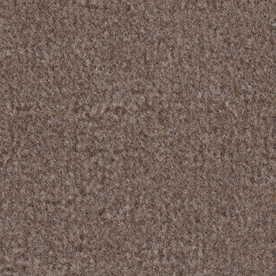 Sandstone Plush Indoor/Outdoor Carpet