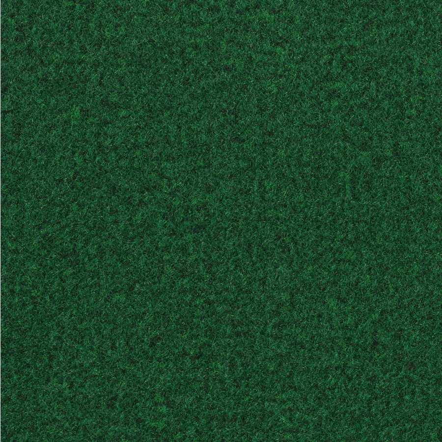 next zoom out zoom in daystar forest green indoor outdoor carpet