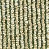 Seapoint Berber Indoor/Outdoor Carpet
