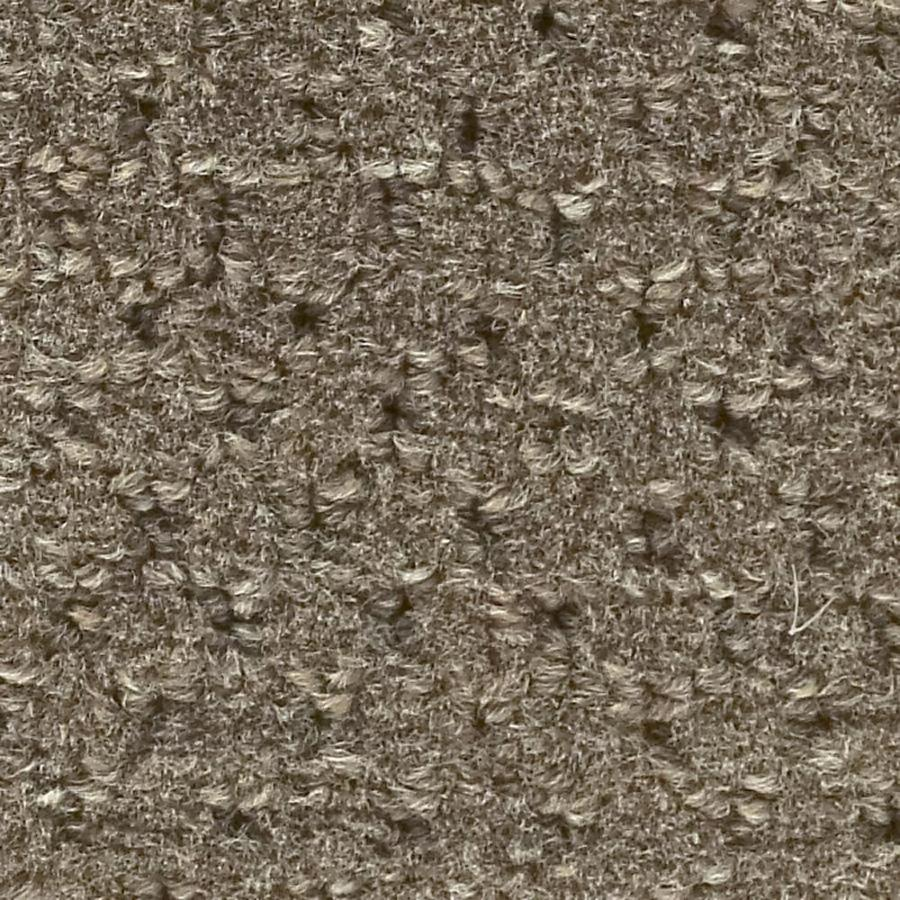 Lowes Carpet Calculator Images Delightful Drop Ceiling
