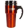 SUBZERO 15 oz Travel Mug