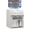 Vitapur White Top-Loading Cold Water Cooler