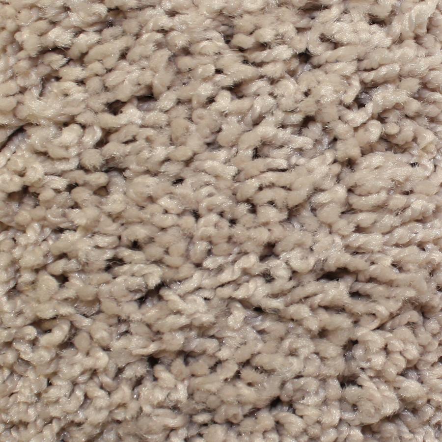 Shop Fair Harbor Chatham Frieze Indoor Carpet At Lowescom