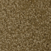 STAINMASTER Meadow Brook Harmony Textured Indoor Carpet