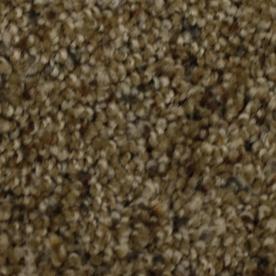 STAINMASTER Solarmax Winter Escape Generosity Frieze Indoor Carpet