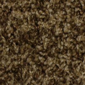 STAINMASTER Solarmax Winter Escape Day Dream Frieze Indoor Carpet