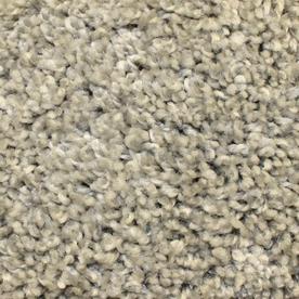 Looptex Mills Ozark Legend Multi Cut Pile Indoor Carpet
