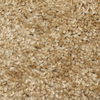 Looptex Mills Ozark Legend Multi Cut Pile Carpet