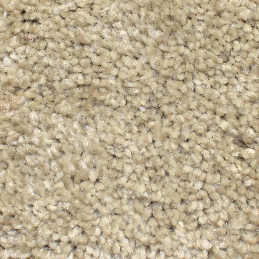 Lowes Outdoor Carpeting Images 100 Small Patio