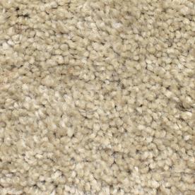 Shop Looptex Mills Roaring River Multi Cut Pile Indoor Carpet At Lowescom