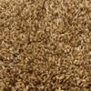 Looptex Mills Roaring River Multi Cut Pile Indoor Carpet