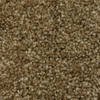 Looptex Mills Roaring River Multi Cut Pile Carpet