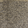 Looptex Mills Rush Landing Beige Cut Pile Carpet