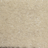 Looptex Mills Rush Landing Cream Cut Pile Indoor Carpet