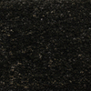 Looptex Mills Rush Landing Black Cut Pile Carpet