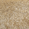 Looptex Mills Rush Landing Cream Cut Pile Carpet