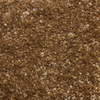 Looptex Mills Barely Rustic Brown Cut Pile Carpet