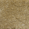 Looptex Mills Barely Rustic Beige Cut Pile Carpet