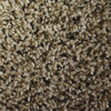 Looptex Mills Marble Multi Textured Carpet
