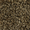 Looptex Mills Marble Multicolor Textured Carpet